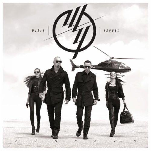 Wisin & Yandel - Tu Nombre - Pedro Melgarejo Remix