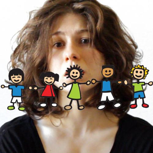 Solange te parle - Les enfants éprouvent ton biorythme