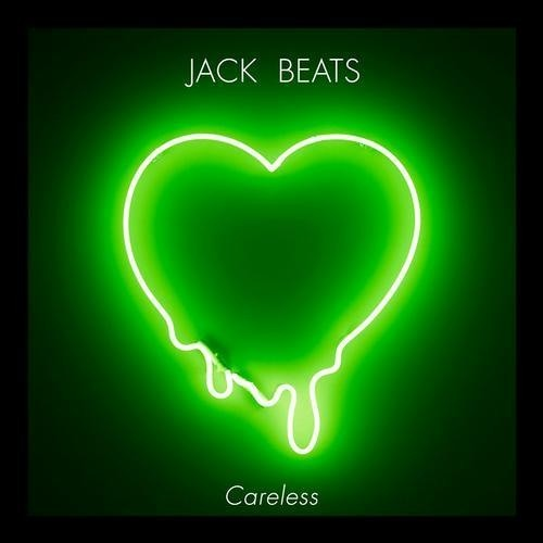 Jack Beats - Careless (feat. Takura) (DUTCH DAMAGE REMIX) [FREE DL]