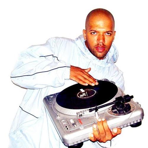 DJ TLM presents Classic R&B pt2
