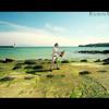 Tareq Faizi - Bia ke berem ba mazar remix
