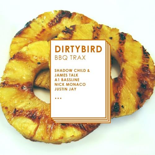 Femme Fatale [Dirtybird Records]