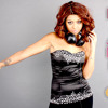 G vs. David Guetta Ft Flo Rida, Nicky Mina J