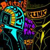 Digital Love - Daft Punk cover X Vivien @chocolipop