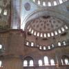 Surah Al Mulk Mishary Alafasy Beautiful Mp3