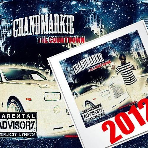 Beat up- Grandmarkie
