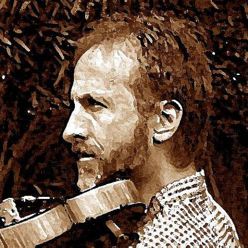 Raga Thumri by Solar Plexus (violin solo, San Jose 6.28.80)