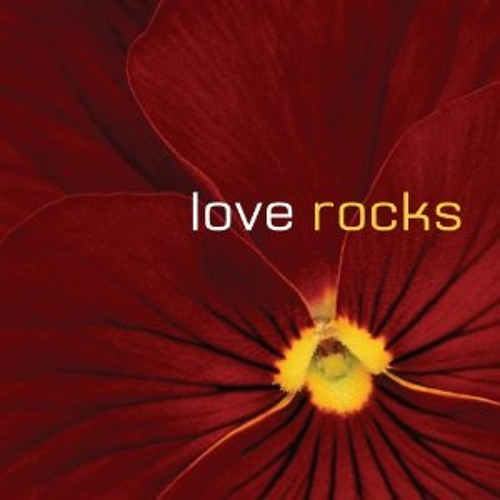 Renan Zeppini & Gui Marques Feat Grandjean - Love Rocks (Club Mix PREVIEW)