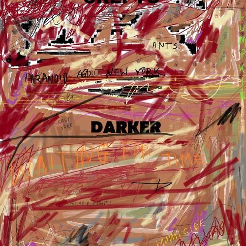 Darker [1998]