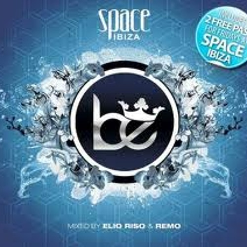 * *We Love Space On Sunday's * * 22.07.2012 (New link)