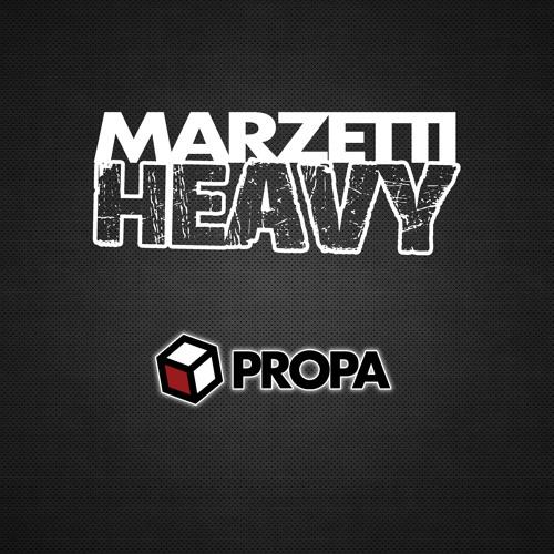 Marzetti - Heavy
