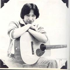 Sonny McDaniels - Memories