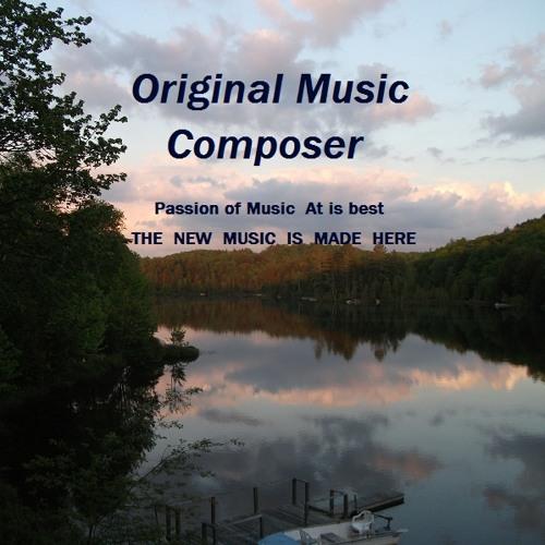 original music composer