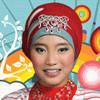 Mahzura -  JANGAN DI PAKSA  Prod Dege63