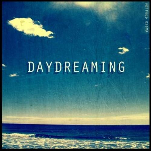 Baby D vs Suzanne Vega - Daydreaming of Toms Diner (Dj Lock-ups Old Skool Beats N Bleeps Re-edit)