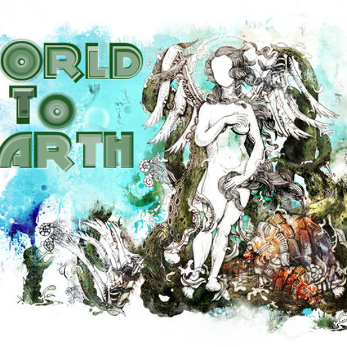 World To Earth