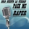 Alguna vez tuve miedo(Pack MC ft Arkor)(Inedita)