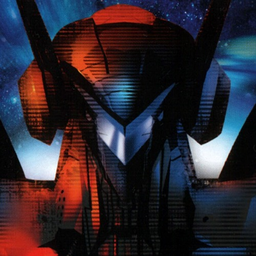 Kiss Me Sunlights (Opening Theme) Remix - Zone of the Enders - ZOE