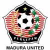 Madura United - Adjie Pd feat Kandjeng Band