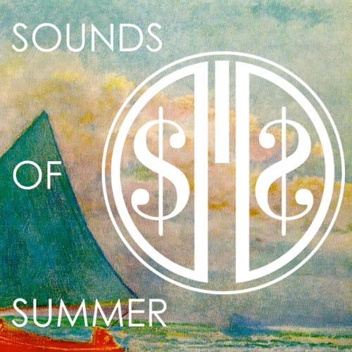 Sounds of Summer (3)