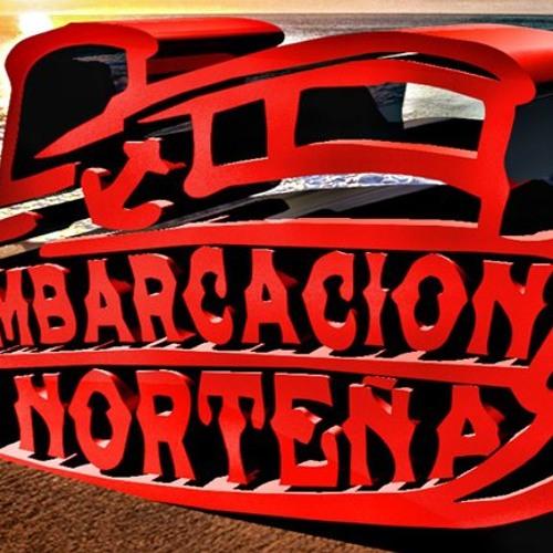 DjJuniorMixx - La Embarcacion DeLa Musica Nortena Mix 2012 !!