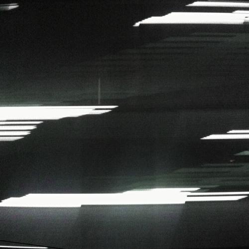 Joel Dittrich - White Noise Black Noise (Ocean) 4.4