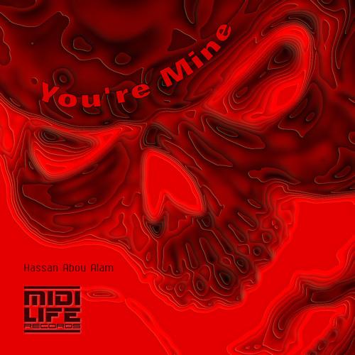 Hassan Abou Alam - Lucifer's Plan (Original Mix) [MIDI Life Records]