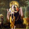 Oh-Radha-Oh-Krishna[Deidara]