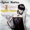 Agnes Monica - Paralyzed (English Version)
