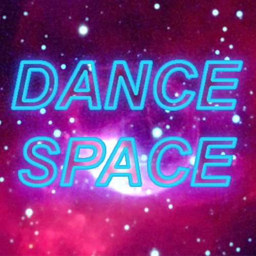 DANCE SPACE - Disco,  House,  Trance,  Techno,  Hardcore,  Harddance,  Hard Dance,  Minimal,  Drum and Bass,  Psychedelic,  Dubstep,  Breaks,  Downtempo,  DJ, Disco, Ambient.