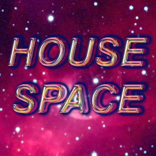 HOUSE SPACE - Vocal house,  Deep house,  Disco house,  Dream house,  Minimal house,   Progressive house,  Soulful house,  Tech house,   Tribal house,  Funky house,  Hard house,  Acid house,  Electro house,  Ambient house.