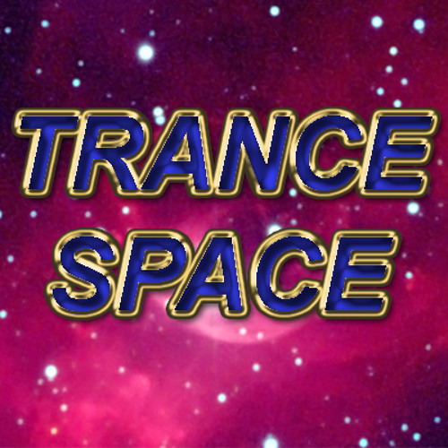 TRANCE SPACE - Classic Trance,  Drum'n'Trance,  Psybient,  Tech Trance,  Psychedelic Trance,  Melodic Trance,  Progressive Trance,  Hard Trance,  Goa Trance,  Acid Trance,  Dream Trance.