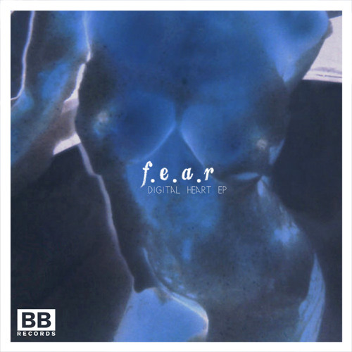 "F.E.A.R - ""I Was There"" (Black Butter #30)"