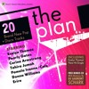Crazy Pitcher - The Plan Megamix