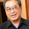 71 nhân sĩ ký đơn kiến nghị tập thể: Phỏng vấn Luật gia Lê Hiếu Đằng, GS.Chu Hảo