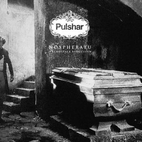 Pulshar - Nospheratu