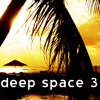 Deep Space 3 part1
