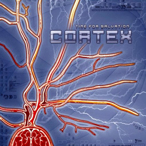 Cortex - A Message For You - 2007