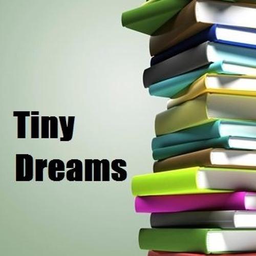 Tiny Dreams