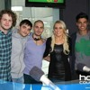 The Wanted Hot 30 Part 2