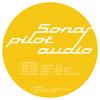 Sonarpilot - Open House (Danny J Lewis Remix)