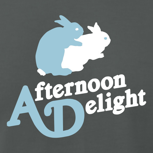 Afternoon Delight radio show with Tim Sweeney
