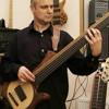 Bassline Worp Acoustic - Stefan Rademacher