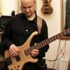 Bassline Buster Classic MM - Stefan Rademacher