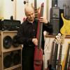 Bassline Universal - Stefan Rademacher