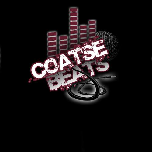 Money Talks by Fluid Ft Chox-Mak produced by Coatse Beats