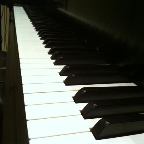 Piano Idea