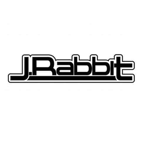Del - Mistadobilina (J.Rabbit Remix)
