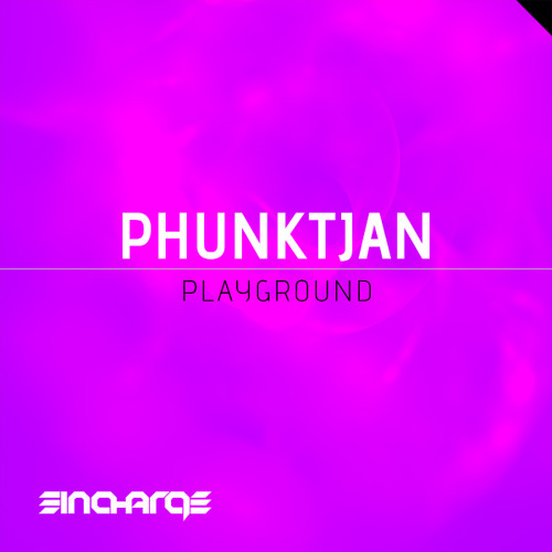 Phunktjan - Playground Preview