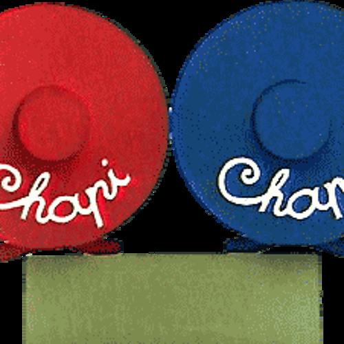 Chapichapo snare reticents/triton squad remix